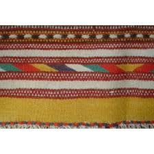 tappeti carpetvista il â sa burraâ ã il tappeto tradizionale sarulese eseguito con il