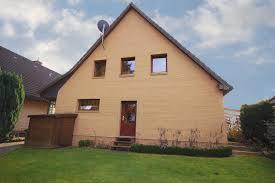 Einfamilienhaus Von Privat Kaufen österreich Häuser Kaufen Esseryaad Info Finden Sie Tausende Von