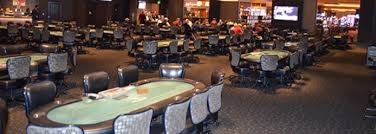 sugarhouse casino table minimums top 5 pennsylvania poker rooms for cash games tournaments