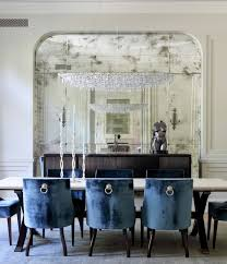 Houzz Dining Rooms A Look At Some Dining Rooms From Houzz Com Homes Of The Rich
