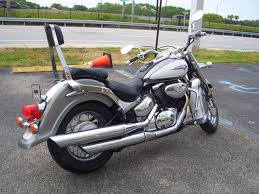 tags page 663 new or used motorcycles for sale