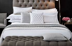 Eastern Accents Bedding Basic Eudaemonism Bedding For Hotels Tags Luxury Hotel Bedding Luxury