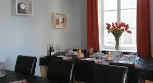 chambre d hotes orange chambres d hôtes la tulipe orange réservez en ligne bed