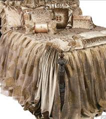 reilly chance collection angelique luxury bedding http reilly