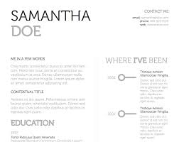 Personal Summary Resume Sample by Resume Branding Statement Resume For Your Job Application