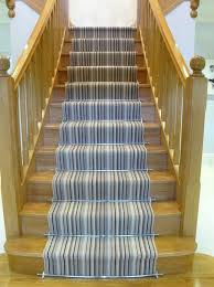 carpet stair runner ideas high quality and affordable carpet
