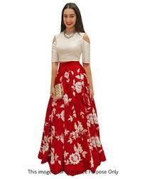 lancha dress buy 1 get 1 free offers on women ethnic wear