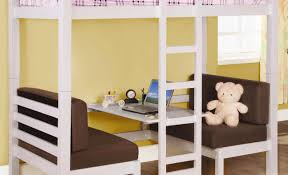 bunk bed couch ikea full size of bunk bedsfull over futon bunk