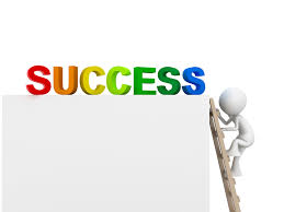 success secrets to ca exam cakart