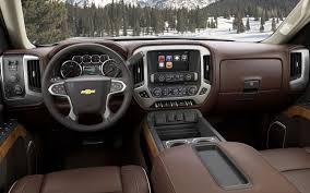 Chevy Tahoe 2014 Interior Chevrolet Colorado 2014 Interior 117 Carros Pinterest