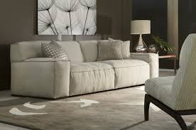 Distressed Leather Sleeper Sofa Apartments Stunning Interior Living Room Decoration Ideas With