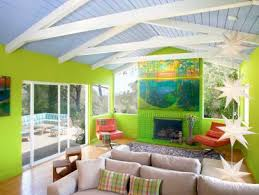 home design decorating and remodeling ideas landscaping kitchen
