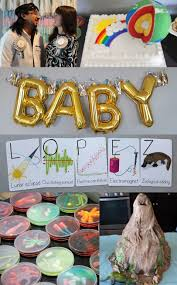 theme baby shower best baby shower theme ideas owlet