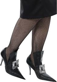 halloween boot covers witch shoe covers fancy dress halloween