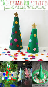 1400 best kerst images on pinterest christmas activities