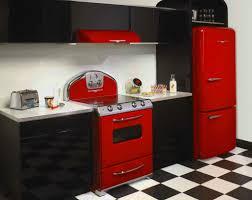 Coca Cola Home Decor Black And Red Kitchen Decor Home Design Ideas