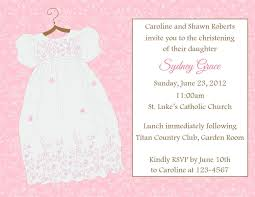 Baptismal Invitation Cards 100 Baby Christening Certificate Template 25 Best Baby