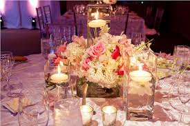 wedding centerpieces flowers wedding centerpieces flowers and candles c bertha fashion