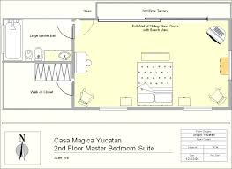 small bedroom floor plan ideas bedroom layouts ideas bedroom arrangement ideas for interior design