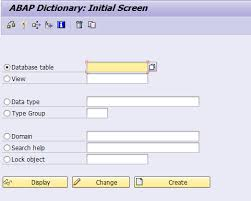 Sap Material Master Tables by Sales And Distribution Tables Master Sap Skills