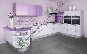 Mdf Vs Plywood For Kitchen Cabinets Mdf Vs Wood Kitchen Cabinets Mpfmpf Com Almirah Beds Wardrobes