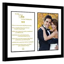wedding gift stores near me wedding gift to poem touching