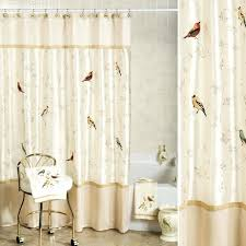 Nfl Shower Curtains Remarkable Calvin Klein Shower Curtains Inspiration With Nfl