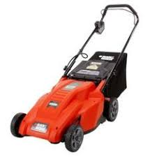 home depot black friday 2017 torrent looking for the best lawn mower that does the job and fits the