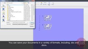 Free Spreadsheet For Windows 8 Kingsoft Office Free 2013 Process Spreadsheets Presentations