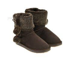 ugg sale manhattan need this invention shoes for shoveling