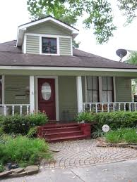 images about exterior inspiration newest wood front porch colors