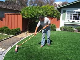 Landscaping Companies In Ct by Landscape Contractors Wallingford Ct 06493