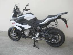 bmw motorcycle 2016 page 1591 new u0026 used motorbikes u0026 scooters 2016 bmw s 1000 xr