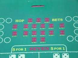 golden nugget casino las vegas authentic craps layout 14 u0027 table