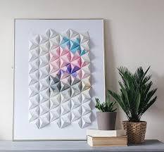 unique diy wall decor easy and wonderful on design