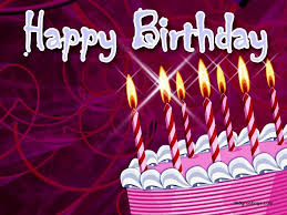 top happy birthday cards online free model best birthday quotes