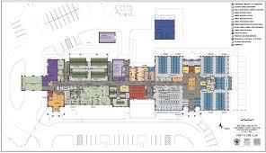 veterinary clinic floor plans 100 clinic floor plan office design office floor plan ideas