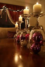 Table Decoration For Christmas Diy by 42 Stunning Christmas Table Decorations