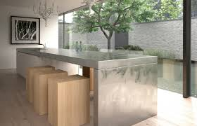costco kitchen island kitchen costco kitchen cabinets vs ikea home design ideas