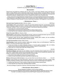 Customer Service Manager Responsibilities Resume Most Customer Service Professionals Maintain A Resume