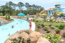 for kids outerbanks com