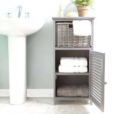 Towel Bathroom Storage Bathroom Storage Bathroom Towel Storage Ikea Blatt Me