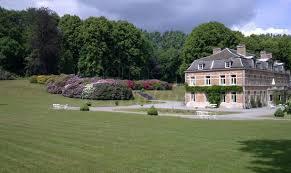chambre d hotes 33 chambres d hotes en belgique europe charme traditions