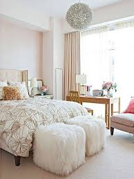 feminine bedroom soft and feminine bedroom sophisticated feminine bedroom designs