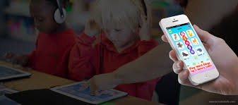how much does it cost to build an educational app for kids