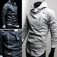 best best hoodie brands to buy buy new best hoodie brands