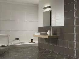 Contemporary Bathroom Tile Design Ideas by 19 Best Bathroom Tile Design Images On Pinterest Bathroom Tile
