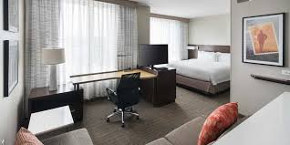 residence inn boston watertown studio 1 king sofabed city