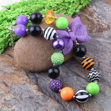online buy wholesale beaded halloween jewelry from china beaded