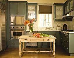 kitchen cabinet design for small kitchen small kitchen design bob vila